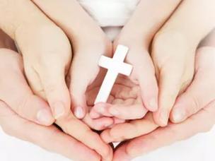 Volunteer Freely In Holy Array
