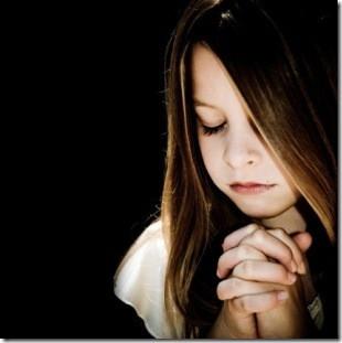 Joyful In My House Of Prayer