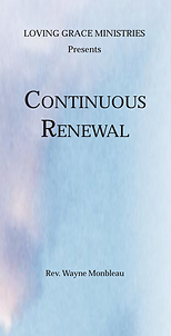 Continuous Renewal.png