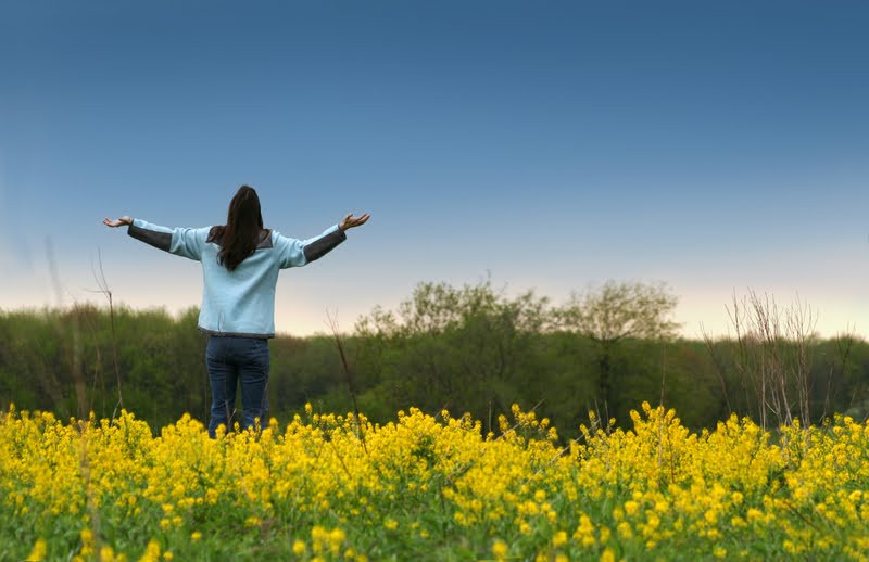 I Will Praise The Lord While I Live - Part 4