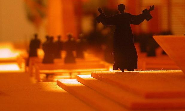 Zadok - Part 7: Solomon Makes Zadok The New High Priest