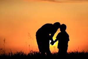 Zadok - Part 5 - Zadok's Son Follows His Father's Example