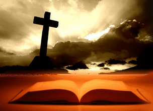 Bringing The Word of God To The Word Of God