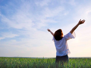 I Will Praise The Lord While I Live - Part3