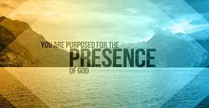 Behold How Important Our Priesthood Is To God