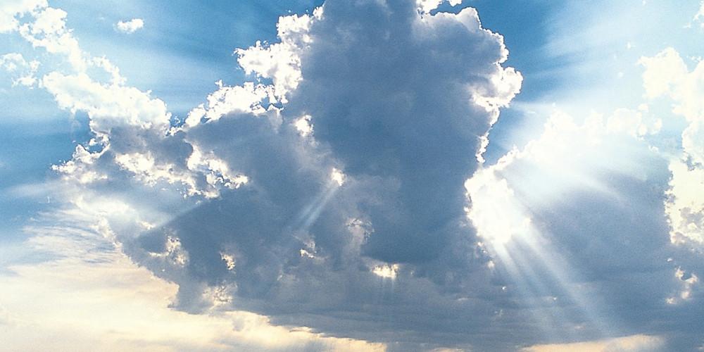 God The Father, Jeremiah, David, Jesus, The New Covenant, & Us