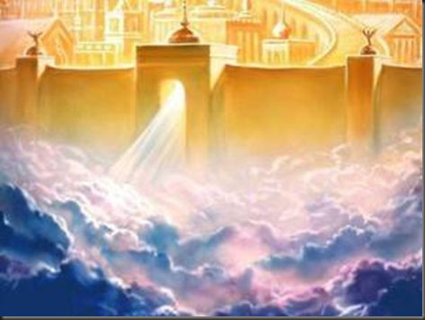 For From Zion Will Go Forth The Law, Even The Word Of The Lord From Jerusalem
