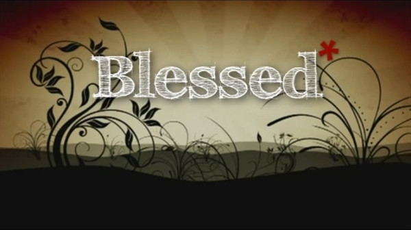 How Blessed We Are To Bless The Lord