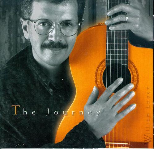 Journey - #MLOPE