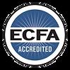 ECFA_Round.png