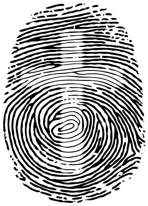 Identity Affirmation Bundle - #0914SP