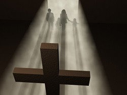 The Imitating Christ Bundle - #0913SP
