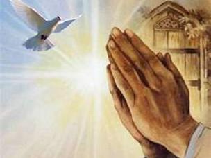 God Indeed Dwells With Mankind