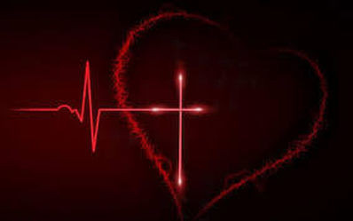 """Ministering To The Lord Is Being """"A Man After My Heart"""""""