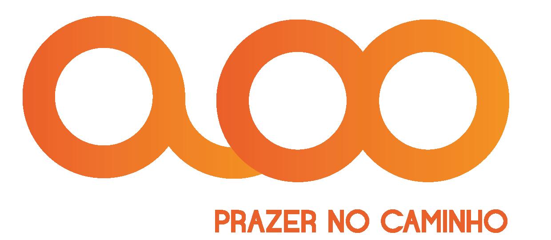 aoo-01