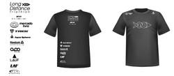 Camiseta-baixa referencia