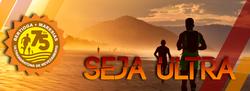 ULTRA - 2 ETAPA