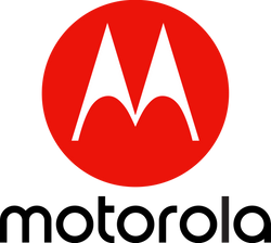 MOTO_Stacked_Wordmark_Layered_colors_RGB
