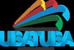 Logo_Oficial_Gestao_RGB