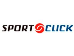 sport click