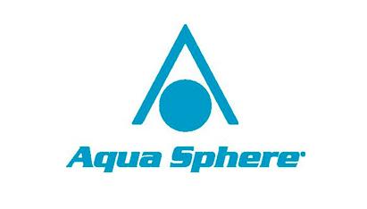 Aqua_Sphere_-__-_Padrão