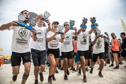 adidas_Runners_Maratona_FILE01_0373_preview