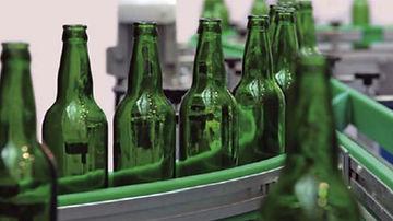 Brewery & Beverages.jpg