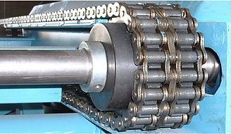 Chains_edited.jpg