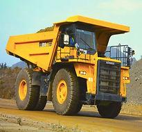 mining dumpers.jpg