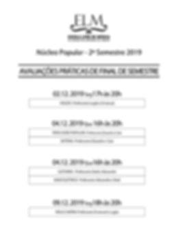 Avaliações ELM 2019-01.jpg
