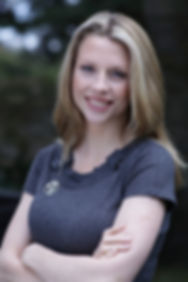 Jessica Bourke, fertility specialist dublin, fertility acupuncture, nutrition for fertility,