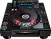 Pioneer DJ CDJ-2000NXS2 Professional Multi Player