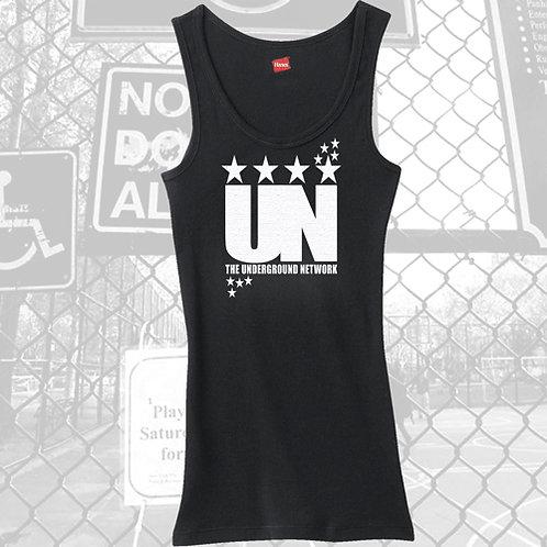 Underground Network Classic T-Shirt