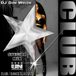 DJ Don Welch