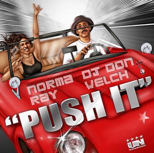 """Push It"""