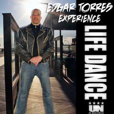 Edgar Torres Experience