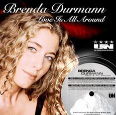 Brenda Durmann