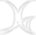 Garcia-Deschacht_Vierkant_Wit-transparan