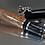 "Thumbnail: Custom Pens - ""Wood is Good"" - KLEWGO131FP - ""Oracle"""