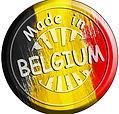 Made in Belgium.jpg