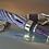 """Thumbnail: Custom Pens - KLEGD114FP - """"Gaudi"""""""