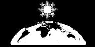 Clean_Atmos_Logo_BlackWhite.png