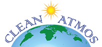 Clean_Atmos_Logo2.png