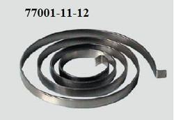 77001-11-12