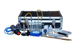 197-01 硫化物含量测定仪 QTH