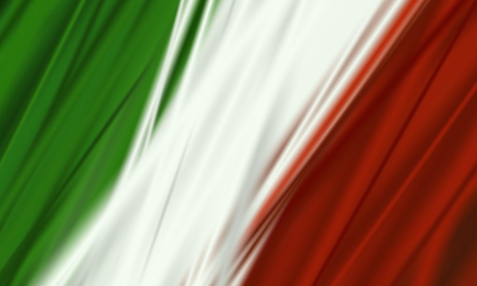The Italian Rose background.png