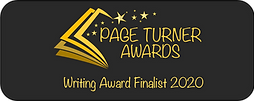 page-turner-awards-writing-award-finalis