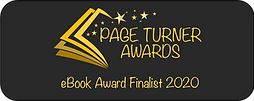 page-turner-awards-ebook-award-finalist.