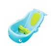 Relax Kids Care Rental Items