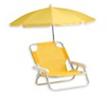 Relax Kids Beach Rental Items